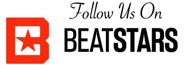 Rap Beats - Buy Beats Online | Beats For Sale | Rap